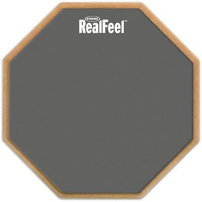 evans-realfeel-2-sided-practice-pad