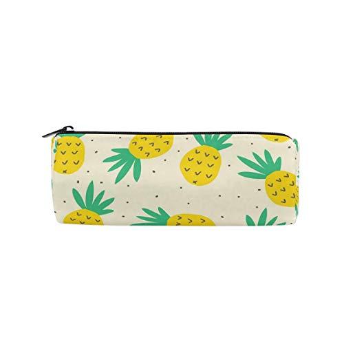 Cactus School Cases Penna Pencil Cute Organizer Zipit Bag Plant Holder Makeup Pouch Womens EnY66qaT