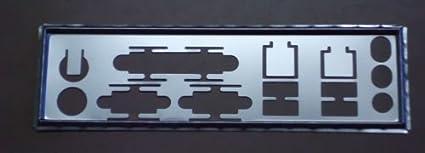A7N8X-X ETHERNET CONTROLER WINDOWS VISTA DRIVER