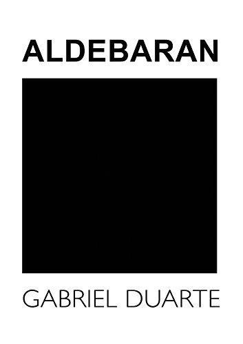 ALDEBARAN (Portuguese Edition)