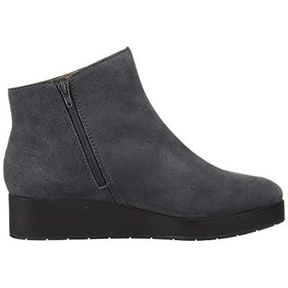 Lucky Brand Women's Karmeya Fashion Boot 6