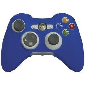 GameShark Xbox 360 Controller ()