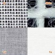 EMF Shielding Bed Sheet (Queen 80'' x 60'')