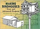 img - for Making Birdhouses:Publisher: Dover Publications book / textbook / text book