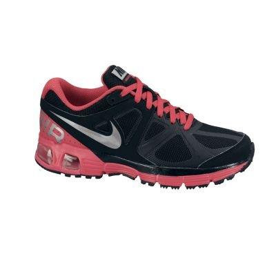 best sneakers fa397 52f2e Nike Air Max Run Lite 4 High-Performance Running Shoes - Boys  Amazon.ca   Shoes   Handbags