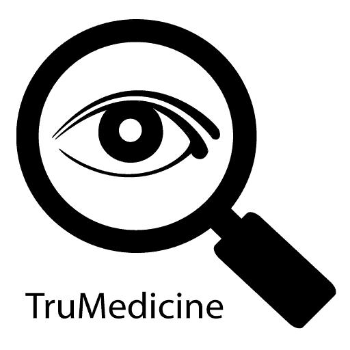 -trumedicines-pill-catalog