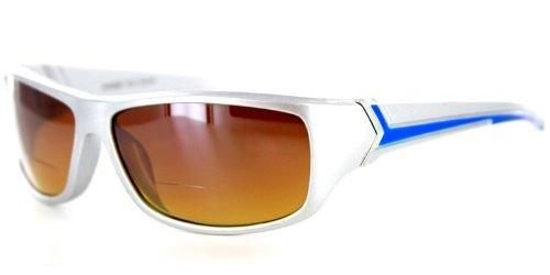 voyager bifocal sunglasses