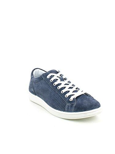 IGI&Co 1124044 Sneaker Herren Jeans