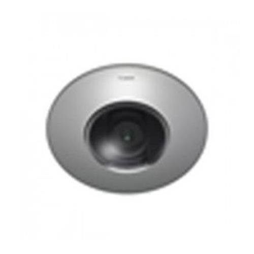 Canon SR600-VB Recess Mounting Kit for VB-M600D and VB-M600VE Fixed Network Dome Cameras