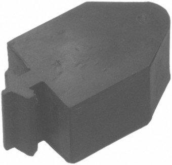 Moog K6607 Control Arm Bumper Federal Mogul