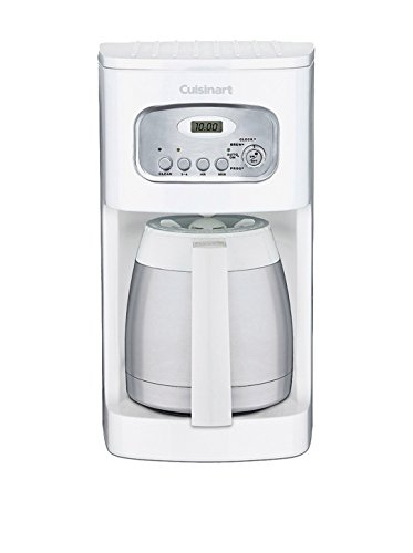 Cuisinart-DCC-1150-Classic-10-Cup-Thermal-Programmable-Coffeemaker