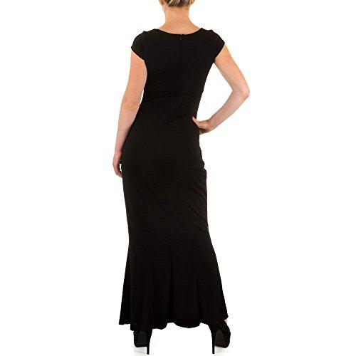 RINASCIMENTO - Vestido - para mujer negro