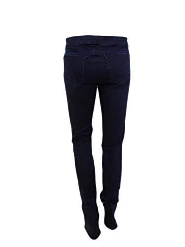 Brand A4 Inkwell Tg 25 J 47 Xxs Jeans Skinny UHqdHPxvw