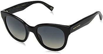 Marc Jacobs MARC231S 0NS8 WJ Women's Sunglasses