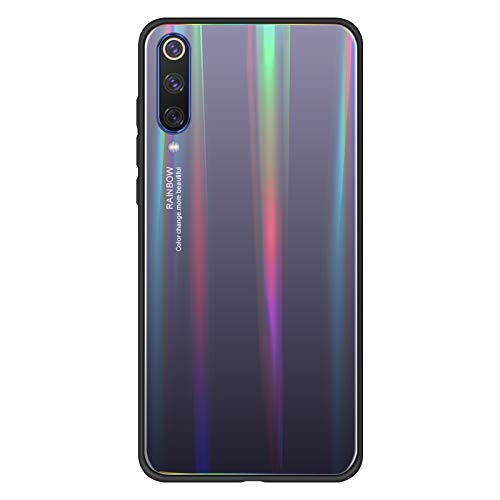 Amazon com: Cover for Huawei P20/P20 proThin Soft TPU and