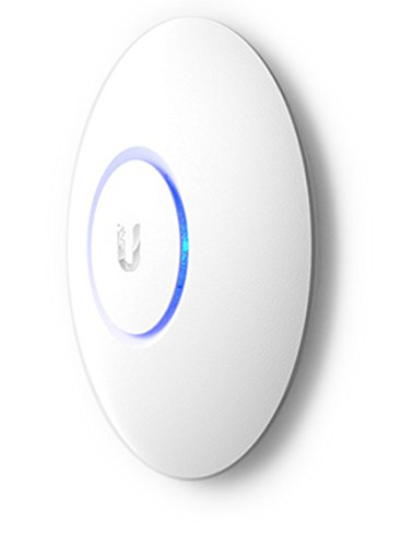 Ubiquiti UniFi UAP-AC-Lite-5 Access Point 5 Pack without POE by Ubiquiti Networks (Image #2)