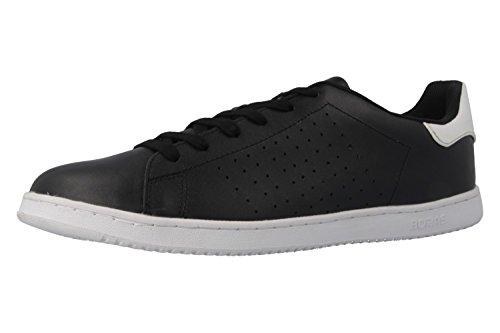 Boras Sale Baseline - Herren Sneaker - Schwarz Schuhe in Übergrößen