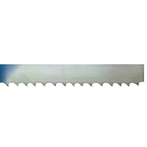 Bahco 828258507090 Bandsaw Blades