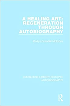 Donde Descargar Libros Gratis A Healing Art: Regeneration Through Autobiography Libro Patria PDF