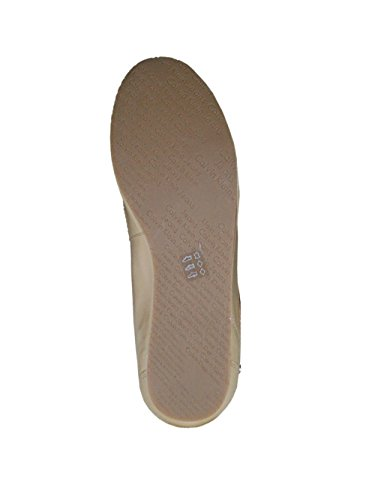 CALVIN KLEIN JEANS Designer Sneaker Chaussures - BUFFALO -