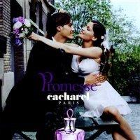 print-ad-for-cacharel-paris-promesse-fragrance