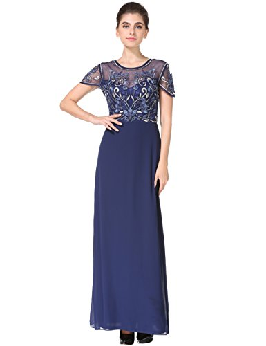 formal after party dresses - 9