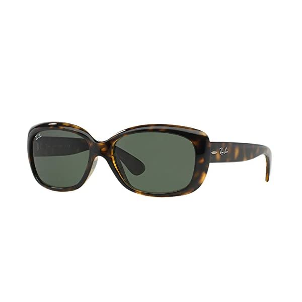 Ray-Ban-Womens-4101-Jackie-Ohh-Sunglasses