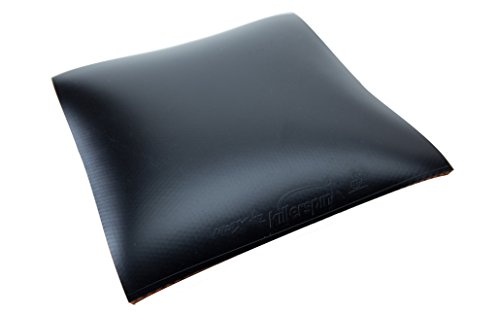 Killerspin Nitrx-4z Table Tennis Rubber