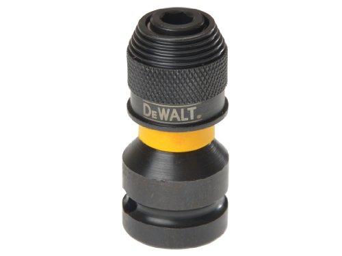 Dewalt DT7508-QZ Impact Adaptor 1/2