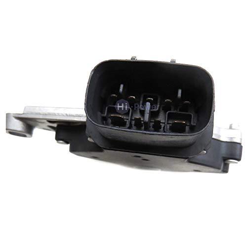 Toyota 84540-52050 Neutral Safety Switch