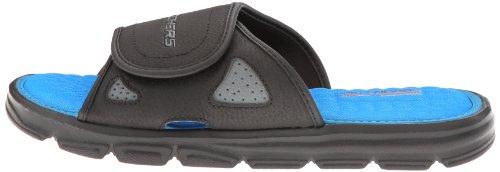 Skechers Sport Men's Uprush Sandal Photo #2