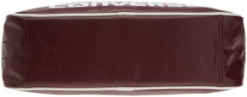 18 Rouge Converse 18 bandoulire Rouge Fw13Am019 Burgundy Burgundy Sac qwwgrt0O
