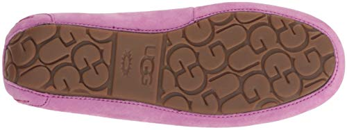 UGG Women's W Ansley Slipper, Bodacious, 7 M US by UGG (Image #3)