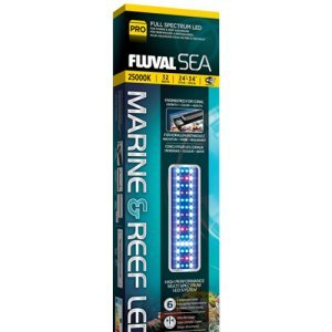 Fluval A3993 Sea Marine/Reef 2.0 LED, 24-34""