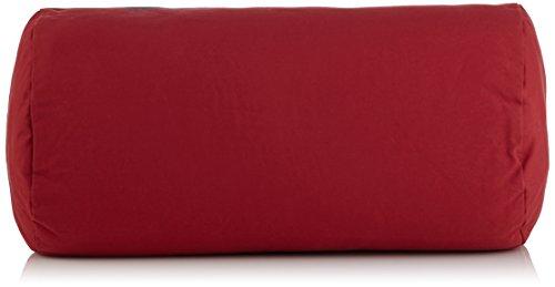 094 Rouge Napapijri Portés Sacs épaule A Red Old Bering Cwqzq8nB