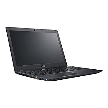 Acer Aspire E15 – PC portátil 15,6 HD – Ram 4 GB DDR4