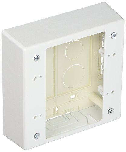 Grundfos 96427789 Circulating Pump Terminal Box by Grundfos