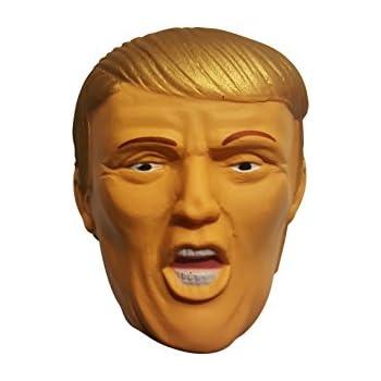 Amazon Com Trump Stress Ball By Political Necessities