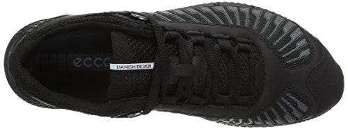 Pictures of ECCO Women's Intrinsic TR Runner Fashion Sneaker 8 M US 2