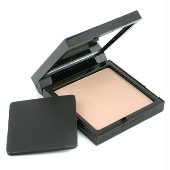 Matissime Absolute Matte Finish Powder Foundation SPF 20 - # 13 Mat Satin by Givenchy - 8336884202