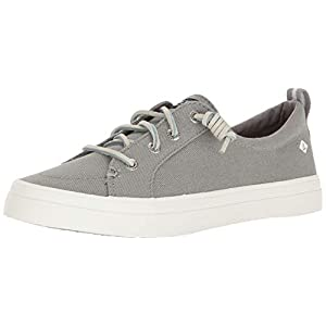 Sperry Top-Sider Women's Crest Vibe Sneaker