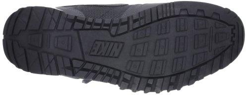 Dark anthracite Grey atomic Shoe Skateboarding Nike black Morgan 2 Green Mid qgXvnnUw7