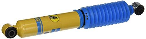 Bilstein (24-014120) 46mm Monotube Shock -