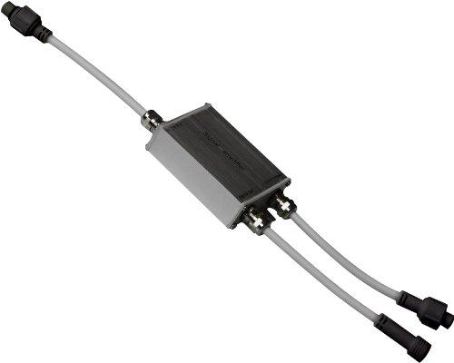 Outdoor Lighting Amps in US - 3