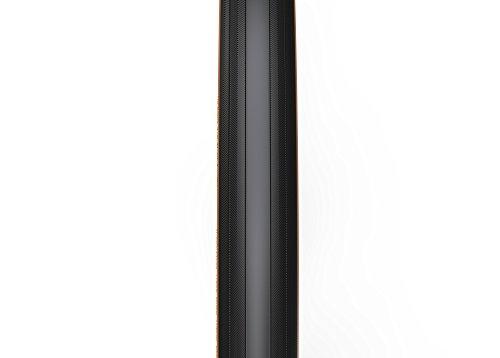 WTB  Horizon 650b x 47mm Road TCS Tire, Folding Bead, Black
