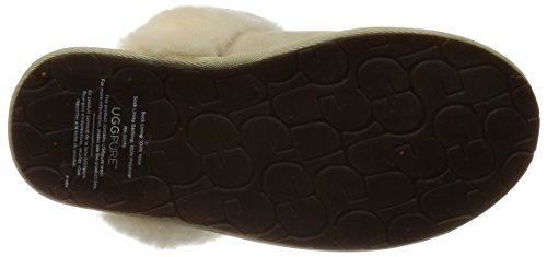 UGG Women's Scuffette II Scuff Slipper
