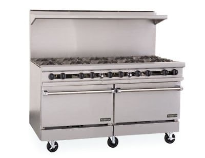 therma-tek-tmds60-10-2-gas-restaurant-range-60-ten-open-burners-two-ovens