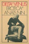 Delta of Venus (04) by Nin, Anais [Paperback (2004)]