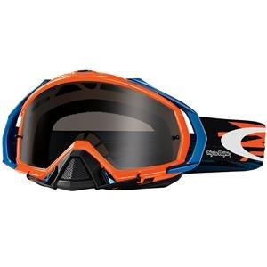 Oakley-Mayhem-Pro-TLD-Zap-Goggles