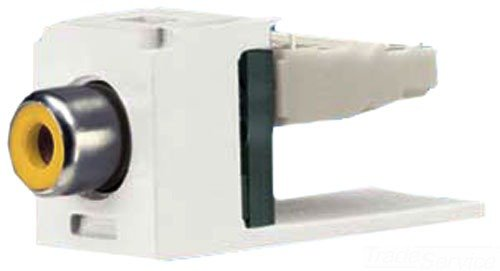 XpertMall Replacement Lamp Housing JECTOR H530 13080020 Philips Bulb Inside